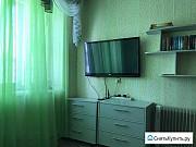 1-комнатная квартира, 26 м², 4/5 эт. Воркута