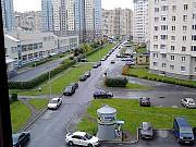 1-комнатная квартира, 40 м², 5/16 эт. Санкт-Петербург