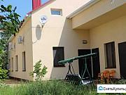 Дом 100 м² на участке 4 сот. Анапа