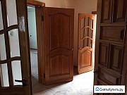 3-комнатная квартира, 110 м², 2/3 эт. Дербент