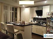 2-комнатная квартира, 77 м², 10/10 эт. Чебоксары