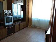 2-комнатная квартира, 44 м², 4/5 эт. Кулебаки