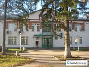 Офисное помещение, 1346.7 кв.м. Лысково