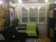 2-комнатная квартира, 52 м², 9/9 эт. Челябинск