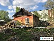 Дом 43.5 м² на участке 5.3 сот. Екатеринбург