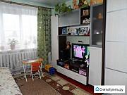 Комната 32 м² в 1-ком. кв., 2/2 эт. Осташков
