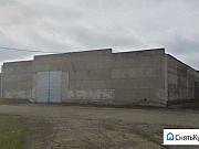 Производственное помещение, 1846.40 кв.м. Кошехабль
