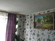 1-комнатная квартира, 36 м², 2/5 эт. Альметьевск