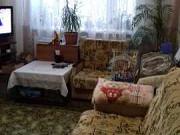 3-комнатная квартира, 59 м², 1/5 эт. Чугуевка