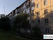 3-комнатная квартира, 62 м², 5/5 эт. Красноярск