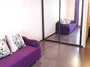 1-комнатная квартира, 37 м², 13/16 эт. Тюмень