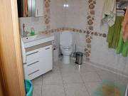 3-комнатная квартира, 110 м², 1/3 эт. Ставрополь