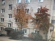 4-комнатная квартира, 60 м², 4/5 эт. Шарья