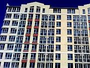 4-комнатная квартира, 137 м², 9/10 эт. Севастополь