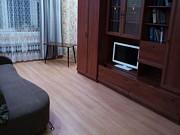 1-комнатная квартира, 54,7 м², 1/5 эт. Пушкинские Горы