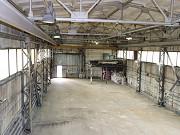 Сдается производственно-складской отдельно стоящий корпус №57 706 м2 Химки