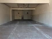 Аренда складское помещение/производственное помещение Всеволожск