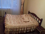 1-комнатная квартира, 34 м², 4/5 эт. Муром