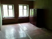 Дом 75 м² на участке 8 сот. Зеленодольск