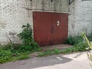 Сдается отапливаемое складское помещение площадью 355 м2, г. Москва, ул. Михалковская, д. 65, стр. 1 Москва