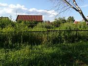 Участок 6 сот. Зеленодольск