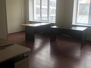 Сдается офисное помещение 52,9 м2, Москва, Варшавское ш., д. 33, с. 1, м. Нагатинская Москва