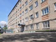Комната 20 м² в > 9-ком. кв., 1/5 эт. Химки