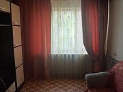 2-комнатная квартира, 45 м², 2/5 эт. Набережные Челны