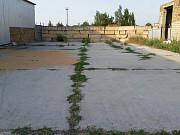 Производственная база, 8000 м² Красногвардейское