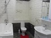 1-комнатная квартира, 65 м², 9/15 эт. Симферополь