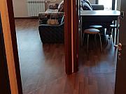 1-комнатная квартира, 40 м², 4/10 эт. Набережные Челны
