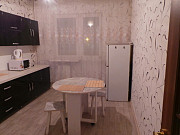 1-комнатная квартира, 37 м², 3/5 эт. Магдагачи