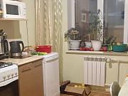 2-комнатная квартира, 54 м², 10/10 эт. Набережные Челны