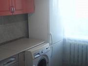 1-комнатная квартира, 40 м², 1/10 эт. Набережные Челны