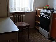 1-комнатная квартира, 33 м², 2/5 эт. Набережные Челны