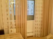 1-комнатная квартира, 41 м², 7/10 эт. Набережные Челны