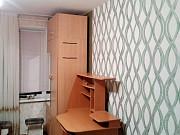 1-комнатная квартира, 37 м², 9/9 эт. Набережные Челны