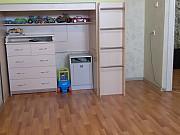 1-комнатная квартира, 38 м², 10/10 эт. Набережные Челны
