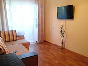 1-комнатная квартира, 33 м², 3/4 эт. Верх-Ирмень