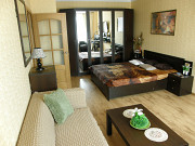 1-комнатная квартира, 43 м², 2/9 эт. Калининград