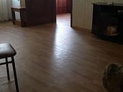 3-комнатная квартира, 55 м², 2/4 эт. Набережные Челны