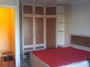 1-комнатная квартира, 35 м², 3/5 эт. Набережные Челны