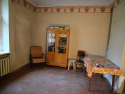 3-комнатная квартира, 62.9 м², 3/5 эт. Саратов