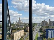 2-комнатная квартира, 77 м², 19/29 эт. Москва