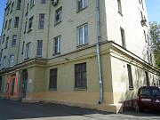 Сдается ПСН площадью 407 м2, г. Москва, Варшавское шоссе, д. 16, МЦК Верхние Котлы Москва