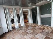 4-комнатная квартира, 176 м², 4/7 эт. Москва