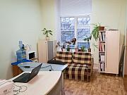 Сдается в аренду офис в правительственном квартале Симферополя Симферополь