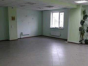 Помещение свободного назначения, 29 кв.м. Лангепас
