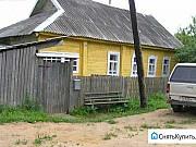 Дом 60 м² на участке 17 сот. Пено