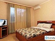 1-комнатная квартира, 40 м², 2/5 эт. Улан-Удэ